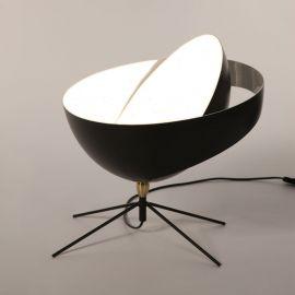 """Lampe à poser """"Saturne"""""""