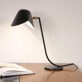 "Lampe à poser ""Antony"""