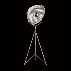 Fortuny-Studio76-pied acier