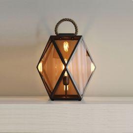 MUSE - Lanterne