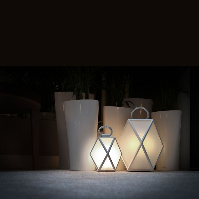 muse batterie espace lumi re. Black Bedroom Furniture Sets. Home Design Ideas