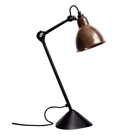 Lampe GRAS - 205
