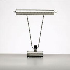 ART DECO-Schreibtischleuchte