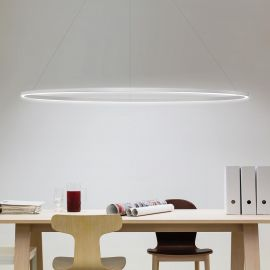 ELISSE PENDANT MAJOR - down light