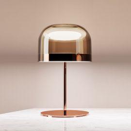 Equatore - lampe de table
