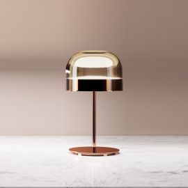 Equatore - lampe de table