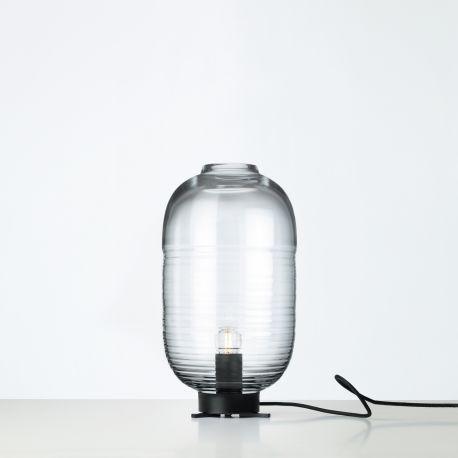 LANTERN - lampe de table