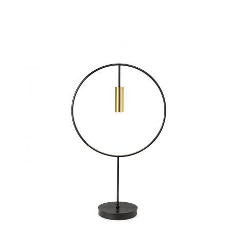 REVOLTA - lampe de table